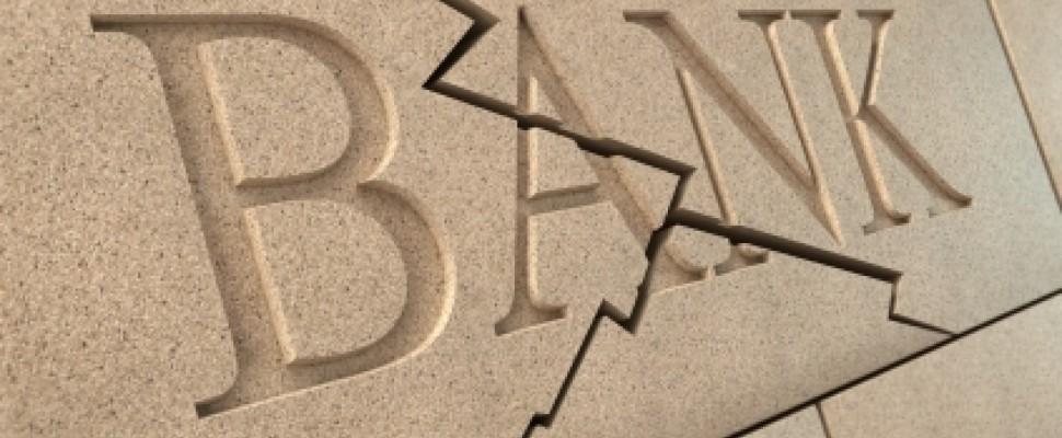 Zaia sulle banche venete: Come si è passati in poche ore dalla ricapitalizzazione alla vendita a un euro?