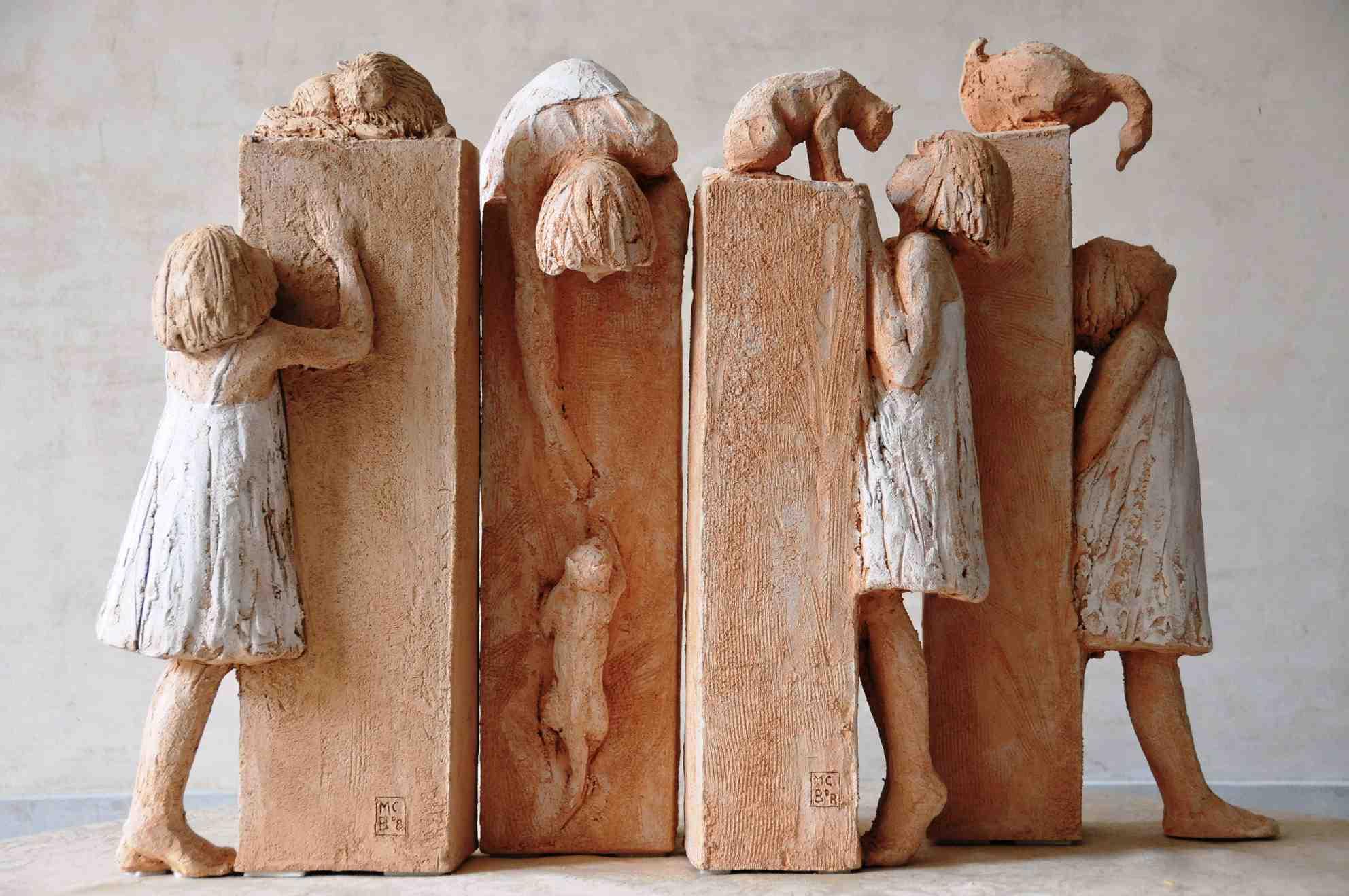 Venezia il 1 luglio apre una mostra sulla gestualit - Arte bagno veneta quarto d altino ...