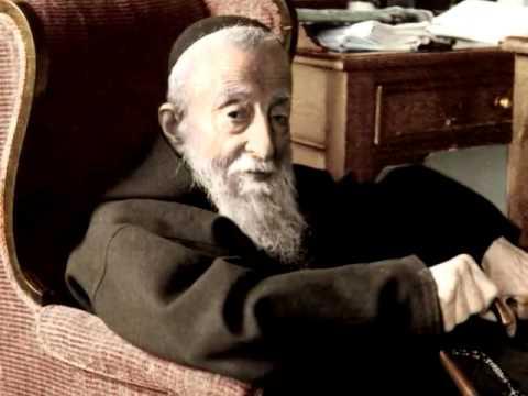 Moriva 75 anni fa padre Leopoldo Mandich