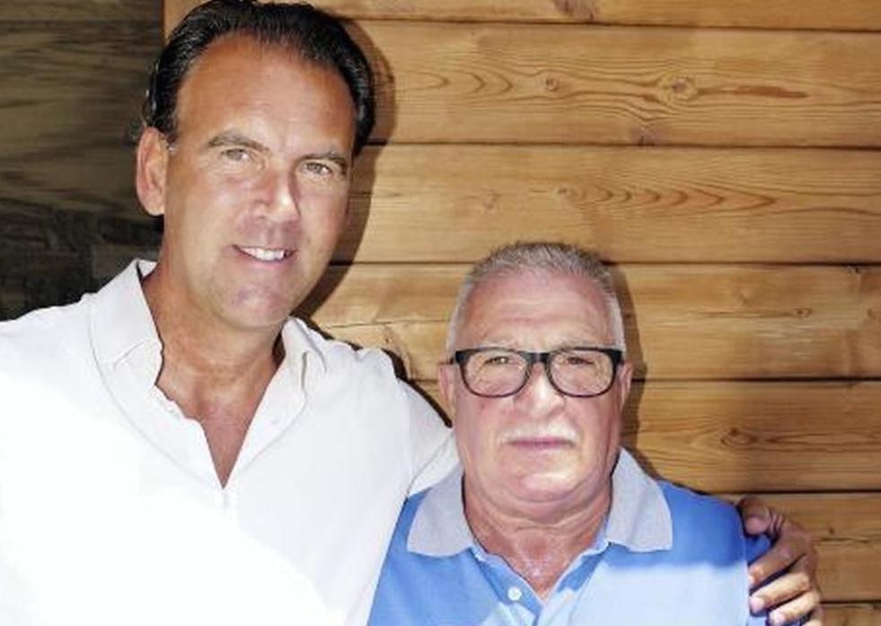 """Ad Antonio De Zanchi, """"grande volontario"""", il Premio Miramare 2017"""